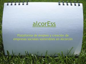 @AlcorEss